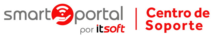 smartportal